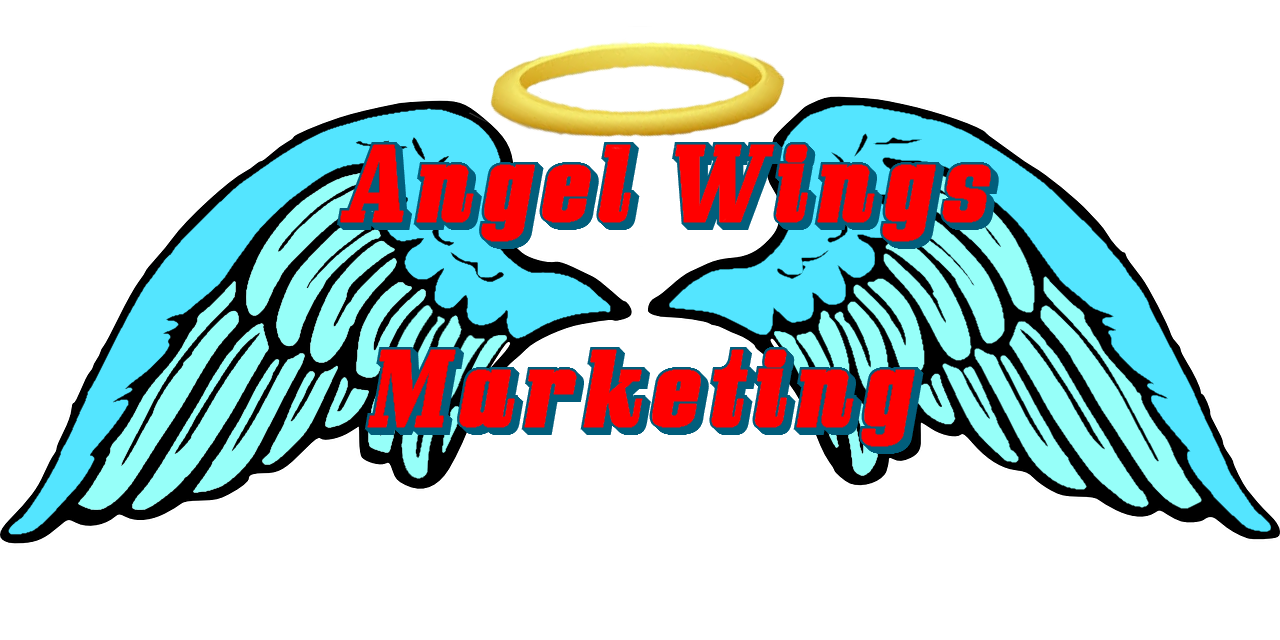 Angel Wings Marketing- Geo Targeted Marketing